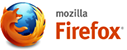 Fire Fox Logo